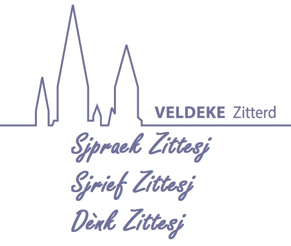Sjpraek Sjrief Denk Zittesj_logo2016