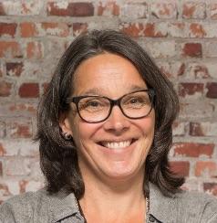 Ellen Richter Loestere